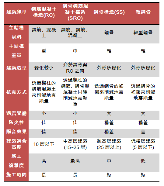 2016-07-14 (1)